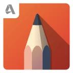 草�D本app
