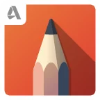 草图本app