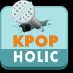 卡拉OK歌曲歌手app