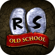 老校车(old school runescape)