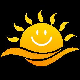 阳光直播app