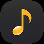 音乐播放器 免费音乐和MP3播放器