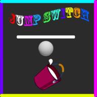 跳转开关(Jump Switch)