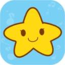 经典宝宝童谣100首软件