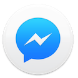 Facebook Messenger Mac版
