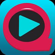 影视达人app