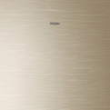 海尔冰箱BCD-216WMGC说明书