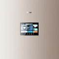 海尔冰箱BCD-225SDICU1说明书