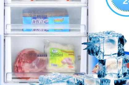 海尔冰箱BCD-225SDICU1说明书截图0