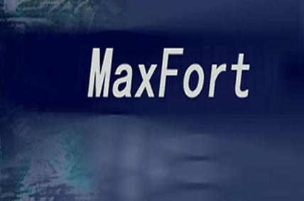 maxfort停车场牌照识别一体机设置工具
