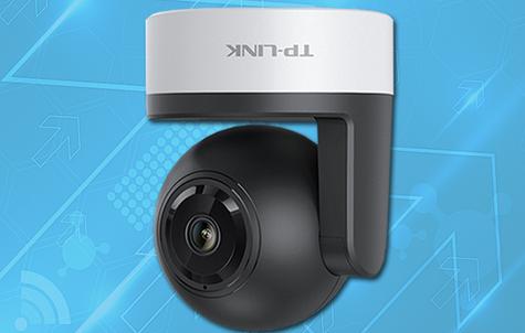 普联TP-LINK TL-IPC42A-4升级软件