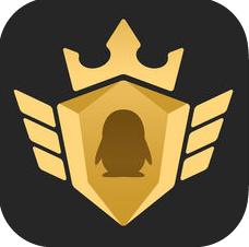 腾讯企鹅电竞IOS官方版3.17.0 最新苹果版