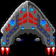 太空战机漫游(Space odyssey)
