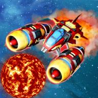 Space Invaders(太空侵略者)