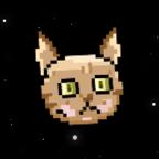 太空猫银河老鼠(Cats In Space! Galactic Mice)