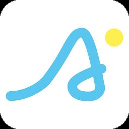 爱课AirCourse1.0.0 学生版