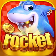 Fishing Rocket(钓鱼火箭)