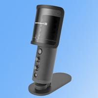 易视讯USB麦克风音频驱动完整版