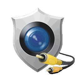 三星安防SSM视频监控综合管理平台