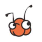 云父巴巴app1.0.0 安卓版