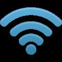 必联BL-WN620A(7603)无线网卡驱动