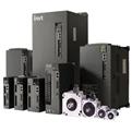 英威腾DA200上位机软件(直线电机)