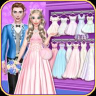 别致的婚礼沙龙(Chic Wedding Salon)1.0.21 安卓版
