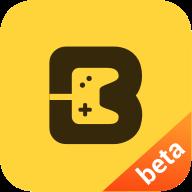 Buff手游折扣平台1.0.8 安卓最新版
