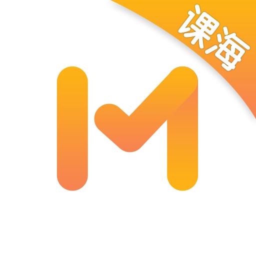满分课堂app1.0.0 安卓版