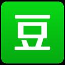 豆瓣App6.2.0安卓最新版