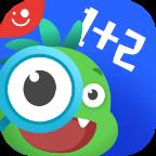 图解数学教师app1.0.1 安卓版