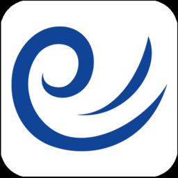 神峪网校app1.8安卓最新版