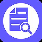 征信查询专业版app2.7.0安卓最新版