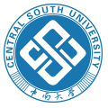 中南e学app1.0 安卓手机版