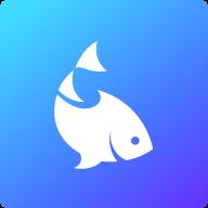 f2pool鱼池挖矿软件1.0安卓版