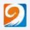 易达计时租赁管理软件