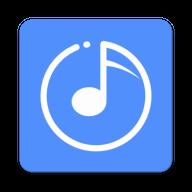 音乐湖app