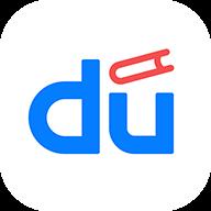 百度阅读专业版app0.9.0.0安卓最新版