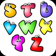 趣味轻松学单词app0.3.2 安卓版