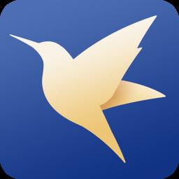 迅雷U享版客户端3.1.9.452官方最新版