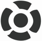 幕布思维导图软件电脑版