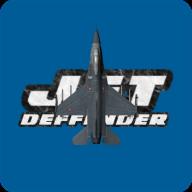 保护飞机(Jet Deffender)
