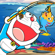 Cat Mon Fishing(猫咪钓鱼)