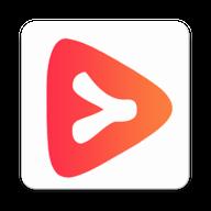 友派视频app