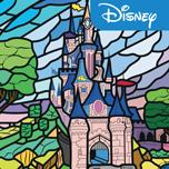 Disneyland®Paris Patrimoine(迪士尼巴黎遗产)