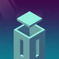 Column游戏