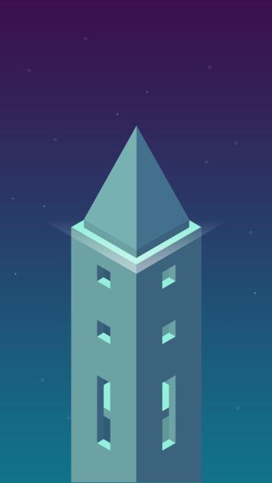 Column游戏截图