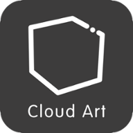 大画app2.0 安卓版