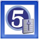 SYRIS玺瑞TestTools测试工具软件