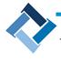 台达EIP Builder连线组态设定软件1.05 最新版